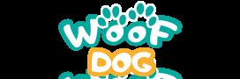Logo-272x90