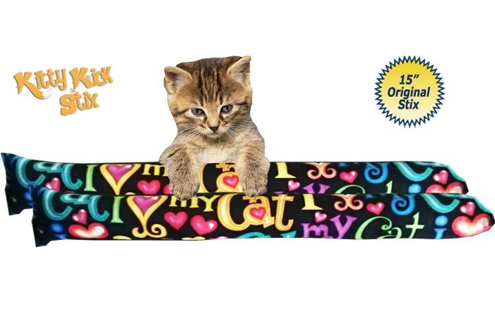 Kitty 15