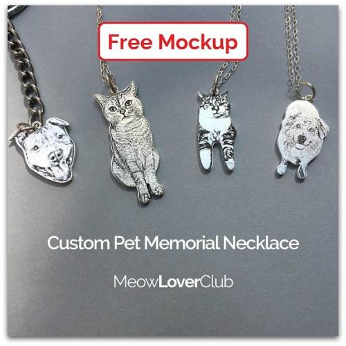 Neck free