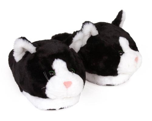 Black-and-white-kitty-1-lg-01