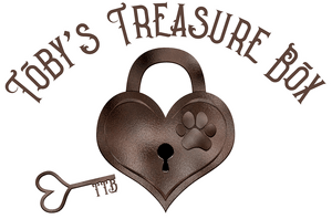 Tobys-Treasure-Box_Logo_Stroke-Resized