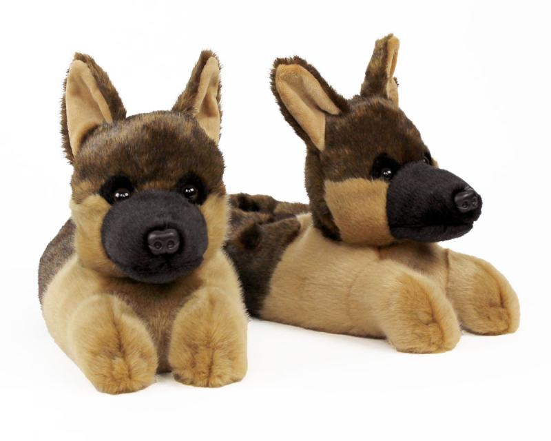 German-shepherd2-1-lg