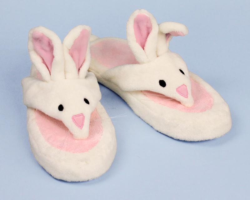 Bunny-spa-sandal-1-lg