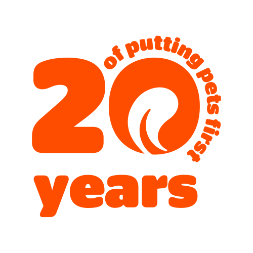 PPN 20YR Logo