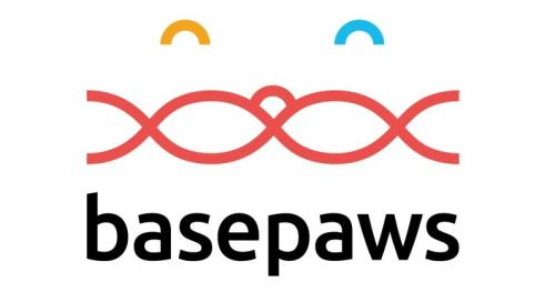 Logobasepaws
