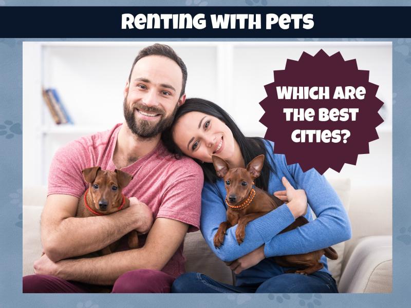 Renting header