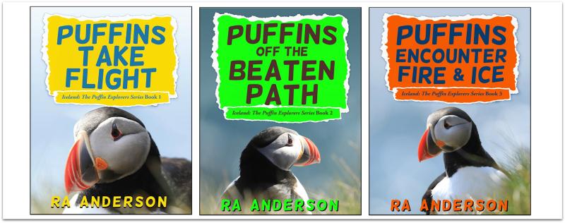 Puffins1