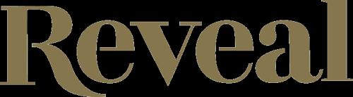 Reveal_Logo