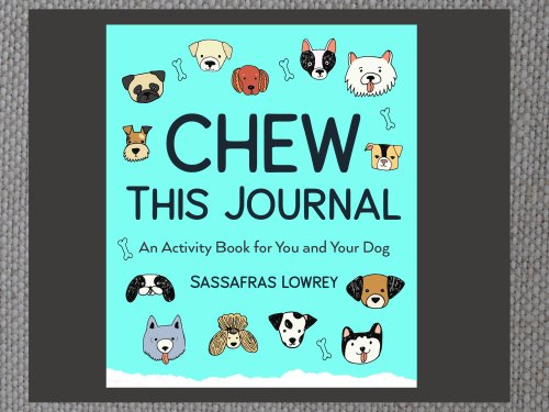 Blank 2000 x 1500 chew this journal
