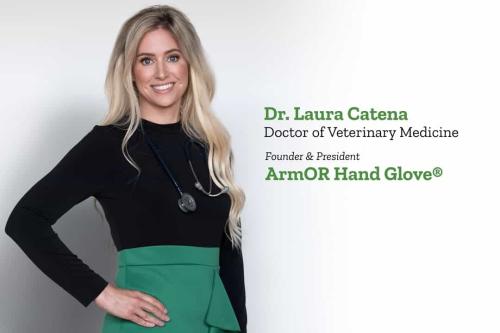 Dr-laura-catena-profile-min