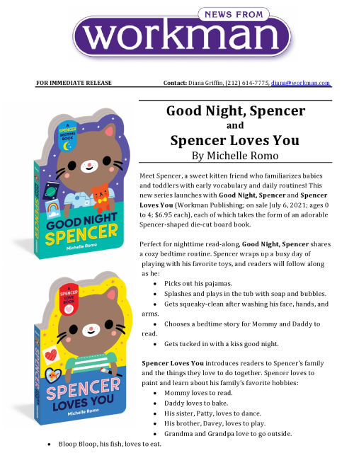 Spencer press release final-page0001 (1)